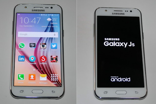 Cara Sembunyikan Aplikasi Di Hp Samsung J5, Bagaimana Cara Menyembunyikan Aplikasi Di Samsung J5, Bagaimana Cara Menyembunyikan Aplikasi Di Hp Samsung J5, Bagaimana Cara Menyembunyikan Aplikasi Di Smartphone Samsung J5, Cara Mudah Sembunyikan Aplikasi di HP samsung J5.