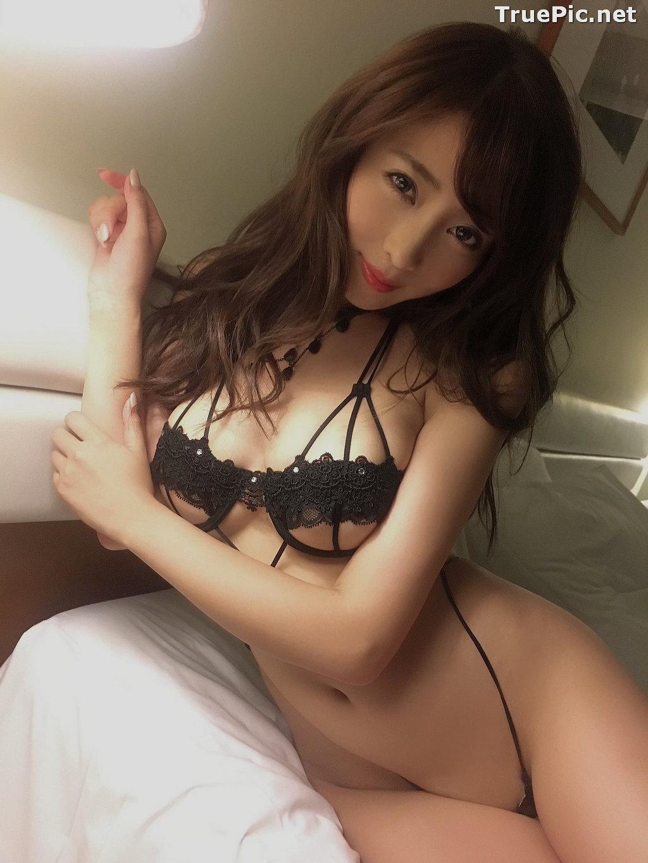 Image PB Album - Japanese Gravure Idol - Morisaki Tomomi - TruePic.net - Picture-2