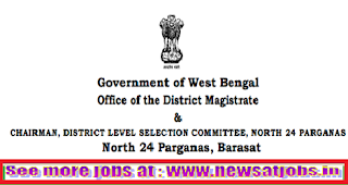 govt-of-wb-recruitment-2016