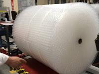 Selamat Hari Jadi Bubblewrap Sedunia