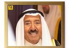 توظيف وظائف شاغرة هامة لكافة التخصصات للعمال و لجميع الخريجين وذوي الخبرة للكويتين الجنسيات العربية