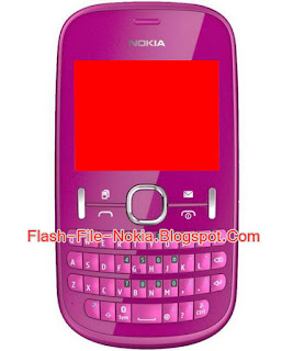 This Post i will share with you latest version of Nokia Asha 200 Flash File. when you will got any software problem on your mobile device you need to flash your Nokia phone.