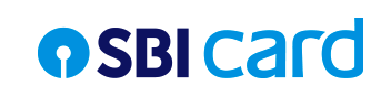 Latest customer care number sbi credit card(All Things About Sbi banking) Updated