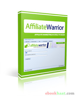 Affiliate Warrior