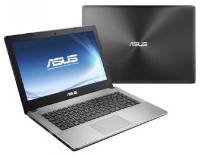 Asus A455LJ Drivers windows 7, windows 8 64bit and windows 10 64bit