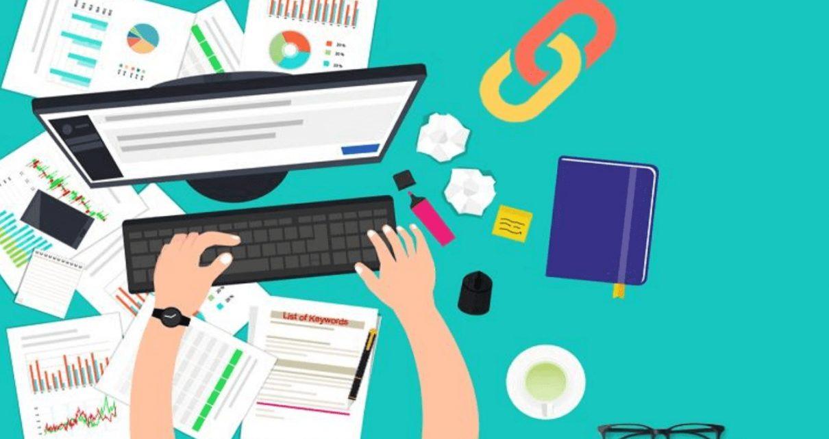 Best 5 Profitable Blogging Niches 2021