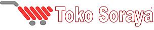 Toko Soraya