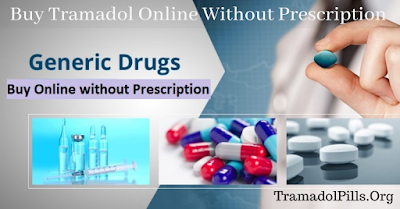 buy tramadol online without prescripiton