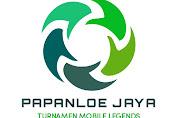 Berikut Daftar Tim Peserta Turnamen Mobile Legends Papanloe Jaya Cup Bantaeng
