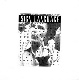 http://www.mediafire.com/file/j2qgk43fbn5o0dd/Sign+Language+Comp.+3x7inch.zip