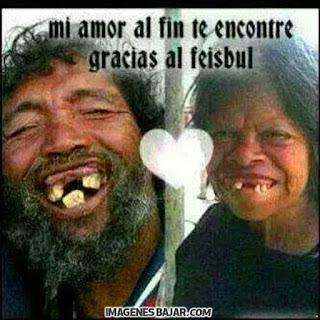 imagenes chistosas de parejas graciosas