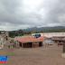 Piatã: O distrito de Inúbia  zera casos ativos da Covid-19