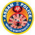 Assam Police Recruitment News 2021 For Civil and Commando Posts - 35000 Police Personnel
