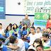 Projeto da PM realiza palestras sobre bullying em escolas da zona leste de Manaus