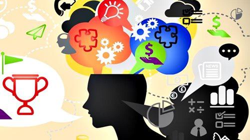 systems-thinker.jpg