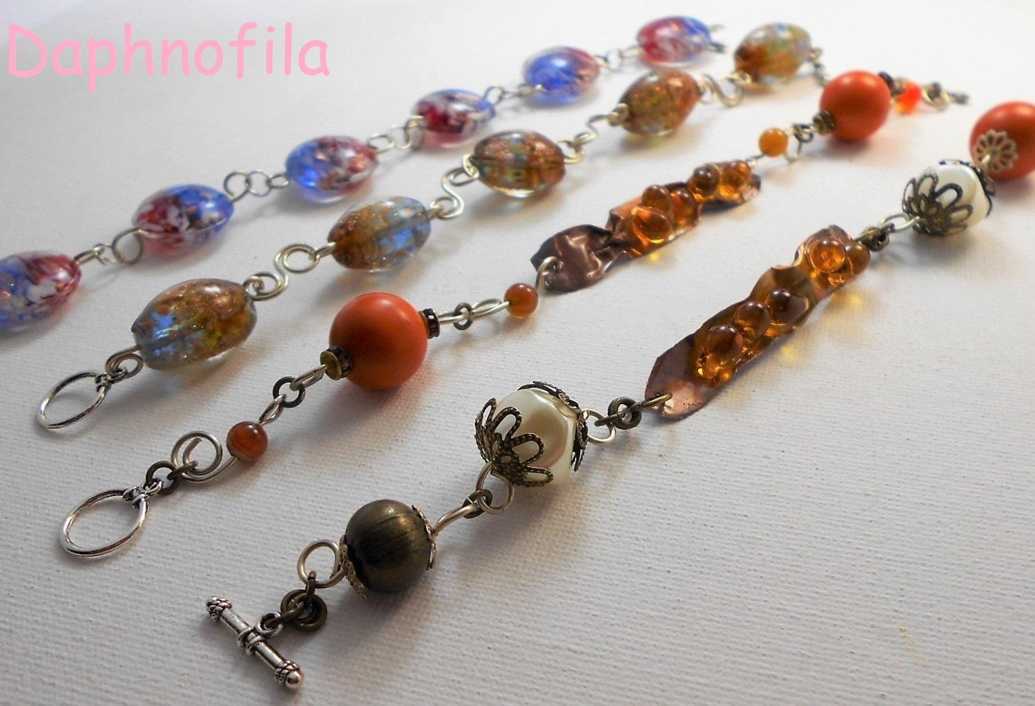 Daphnofila art jewelry cc4dfba3b7a