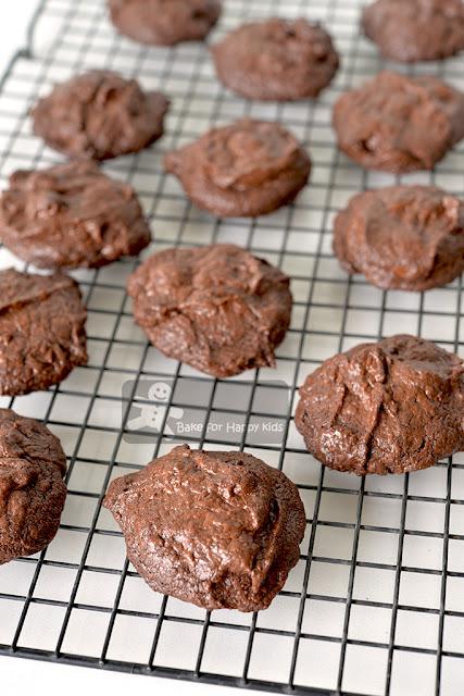 best ultimate chocolate brownies cookies