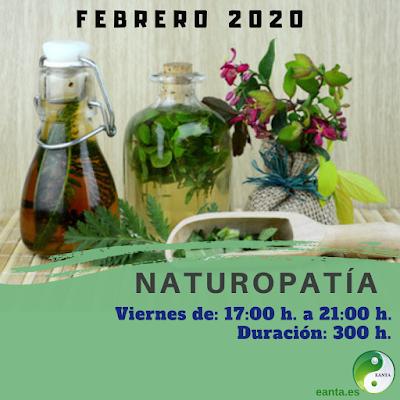 https://www.eanta.es/cursos-febrero-2020/naturopat%C3%ADa/