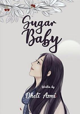 Sugar Baby by Dheti Azmi Pdf