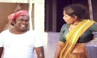 Goundamani Senthil Comedy | Subramani Karuppaiya