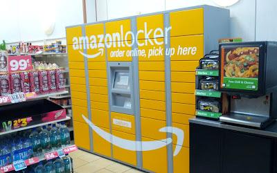 Excelentes ofertas Amazon en tres monitores, dos ratones y unos auriculares gaming