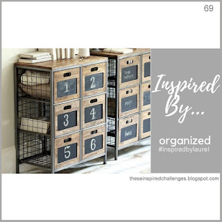 http://theseinspiredchallenges.blogspot.com/2019/04/inspired-by-organized.html