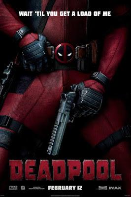 deadpool 1 free download full movie