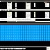 TigriSat Telemetry  02:09 UTC 24 December 2016