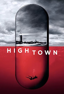 Hightown Temporada 1