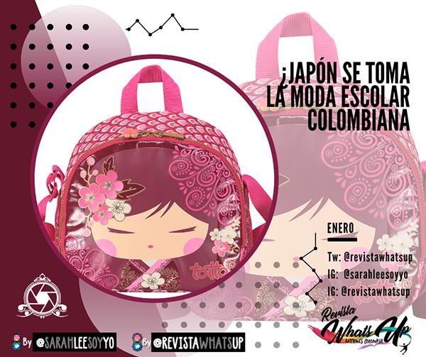 Japón-moda-escolar-colombiana