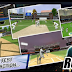 DOWNLOAD HIGH GRAPHICS CRICKET GAME IN ONLY 300MB
