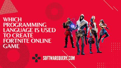 softwarequery.com