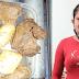 Venezolana trató de ingresar droga en táper de comida al penal El Milagro[VIDEO]