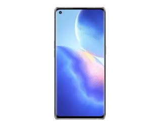 [GDrive] Oppo Reno5 Pro+ 5G PDRM00 OFP File Firmware Download