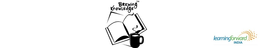 Brewing Knowledge