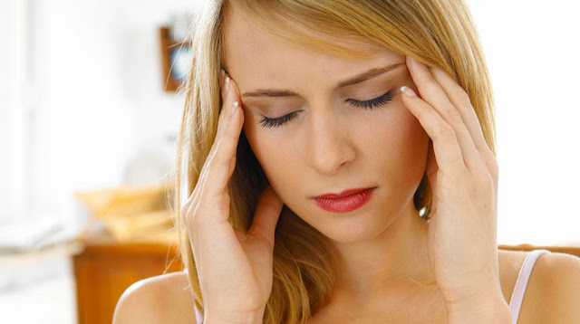 Concussion Treatments