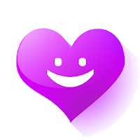 True Love - Dating, Chat, Flirt and Meeting Apk free Download for Android