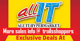 All IT Hypermarket Re-Location Deals 2017