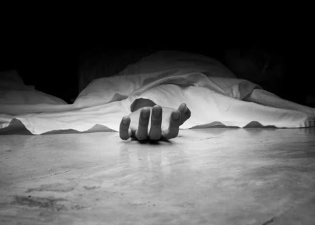 Former Vigilante Chairman In Delta State Found Dead With Bullet Wounds