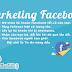 2 PSD Ảnh Bìa Marketing Facebook