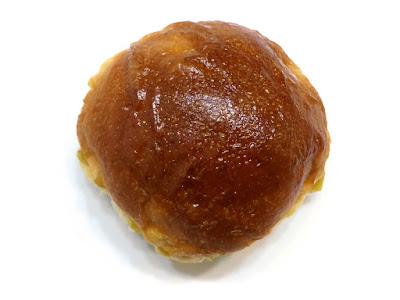 安納芋のしっとりブリオッシュ | 木村屋總本店