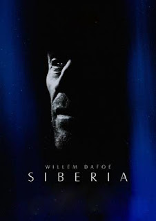 Siberia [2020] [CUSTOM HD] [DVDR] [NTSC] [Subtitulado]