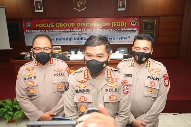 Usai 11 di Merauke, Ahmad Ramadhan Beber Penangkapan 13 Terduga Teroris di Riau.lelemuku.com.jpg