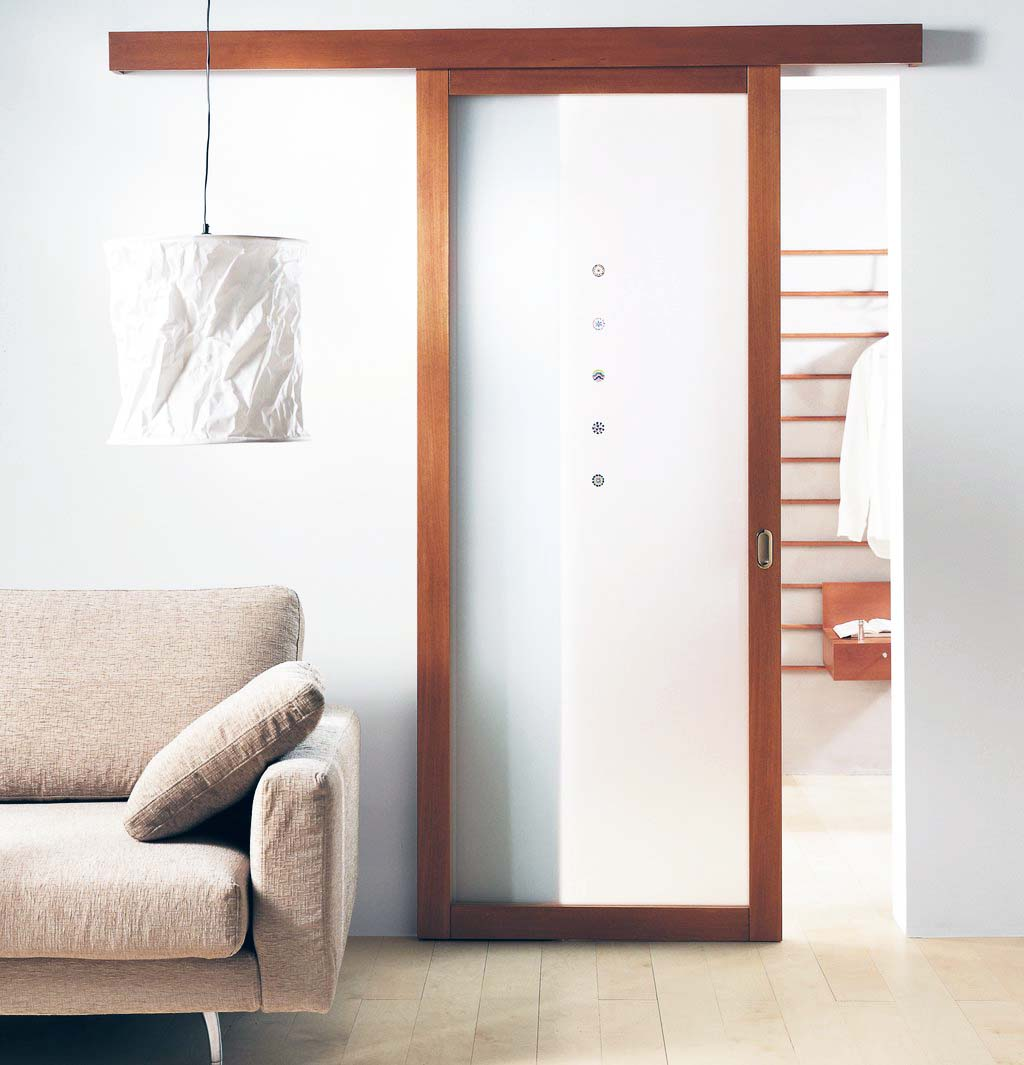 Tips in Buying the Interior Sliding Doors with Limited Budget