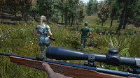Hunting Simulator Game Screenshot 6
