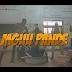 VIDEO | Mabantu – Mguu Pande