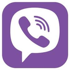 Download Viber 6.1.12 For Windows