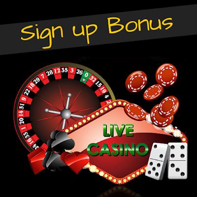 Stunning Facts About Online Casino No Deposit Bonus 12winclubcasinomalaysia Over Blog Com