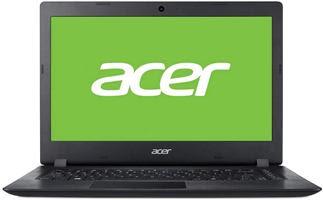 acer-laptops-2018, Saste aur best laptop for engineering students, best laptop for software engineering students 2018, best laptop for computer engineering students 2018,best laptop for mechanical engineering students 2018