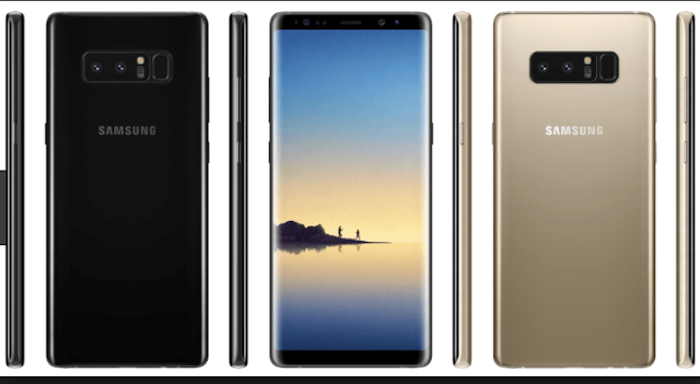 Amazon Freedom Sale Deals on OnePlus 6, Galaxy Note 8, Moto G5s Plus, and that's only the tip of the iceberg; SBI Bank card offers uncovered